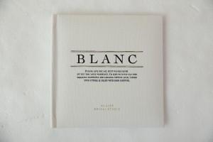 BLNAC(ブラン)