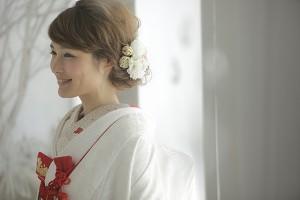 奈良大宮和装 (4)mini